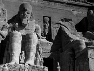 Egipto_5