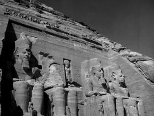 Egipto_6