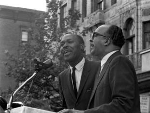 Harlem 1963_10