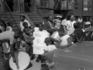Harlem 1963_1