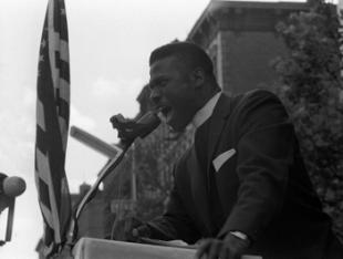 Harlem 1963_2