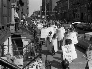 Harlem 1963_3