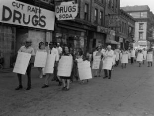 Harlem 1963_4