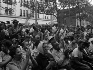 Harlem 1963_5