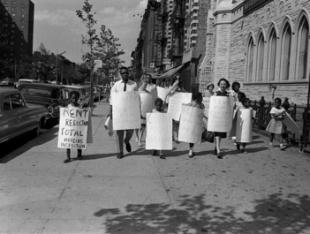 Harlem 1963_6