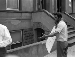 Harlem 1963_7