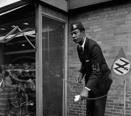 Harlem 1963_8