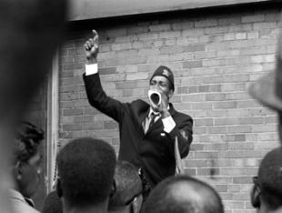 Harlem 1963_9